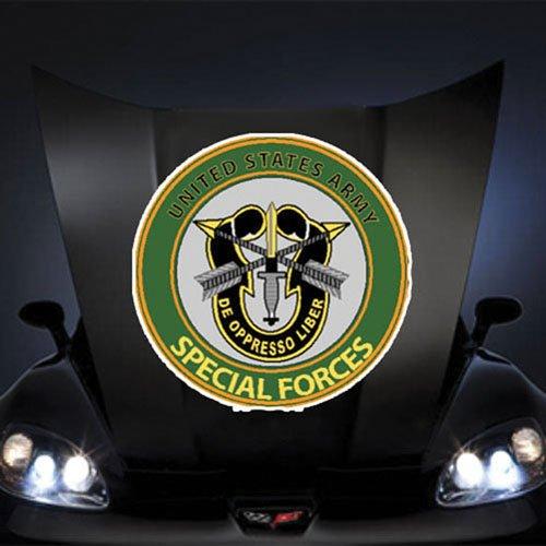 Forces Emblem (US Army Emblem Us Army Special Forces 1 () 20