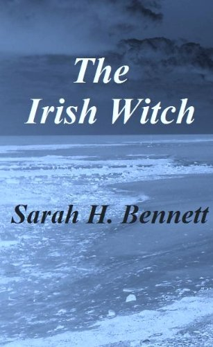 The Irish Witch (The Hedge Witch Series Book 2)