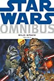 Star Wars - Omnibus Wild Space (Vol. 2)