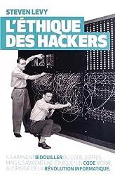 L'Ethique des hackers