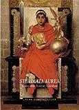 Stemmata Aurea : Constantin, Justine, Théodose: Revendications Généalogiques et Idéologie Impériale Au IVe Siècle Ap. J.-C, Chausson, François, 8882653935