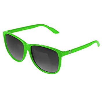 masterdis Sunglasses Lundu kelly dOznsEEh