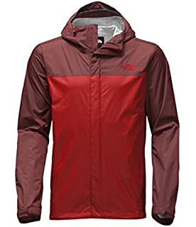 Amazon.com  The North Face Apex Bionic Soft Shell Jacket - Men s ... 731aa838c