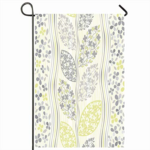 (Ahawoso Outdoor Garden Flags 12