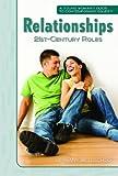 Relationships, Bethany Bezdecheck, 1435835409