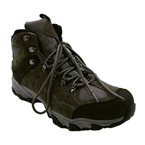 getaways-mens-outdoor-waterproof-hiking-boot-backpacking-shoes