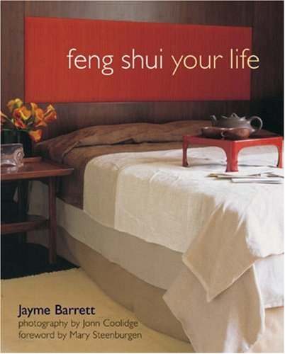 Download Feng Shui Your Life pdf