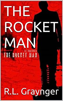 rocket man series