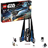 LEGO 75185 - Star Wars Tm, Tracker I