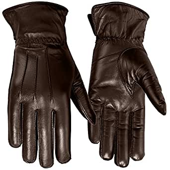 Amazon.com: Ladies Warm Winter Gloves Dress Gloves Thermal