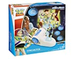 Tech 4 Kids Story Time Theater with B...