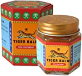 Red Tiger Balm 21ml