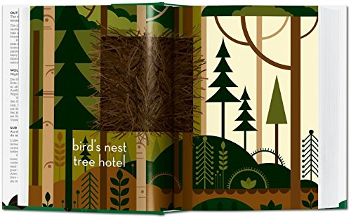 Tree-Houses-Fairy-Tale-Castles-in-the-Air-Multilingual-Edition
