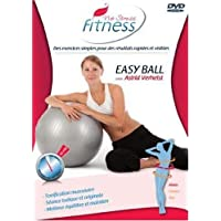 Easy ball