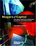 Niagara of Capital, Anthony Downs, 0874209994