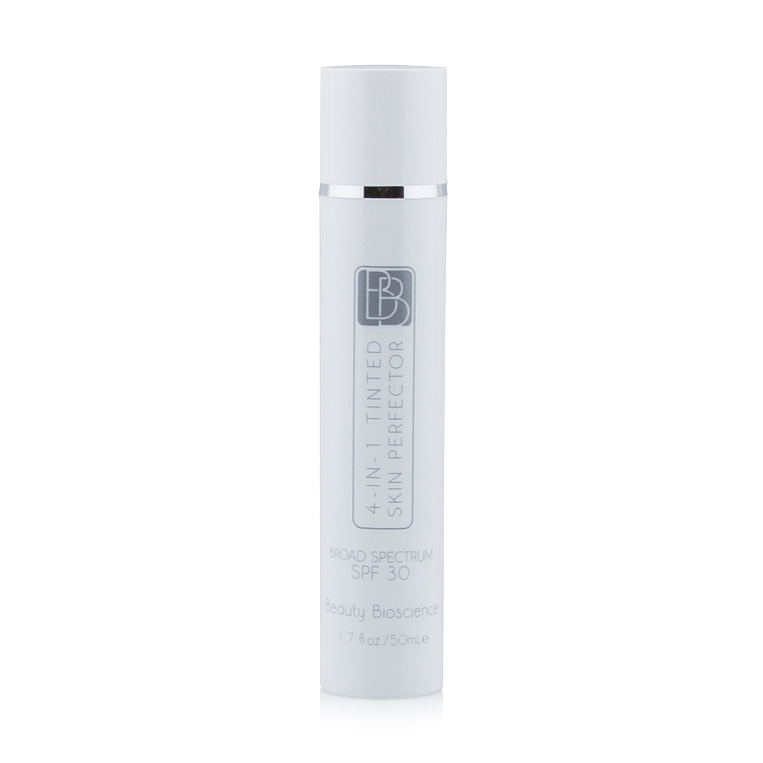 The Perfector In Skin Perfecting Silk by Beautybio #22