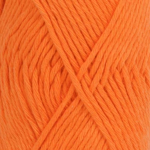 París – Mulitple colores garnstudio gotas para tejer Aran 100 ...