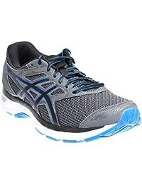 Men's Gel-Excite 4 Running Shoe