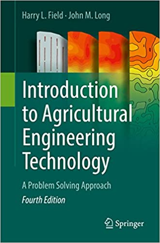 A Problem-Solving Approach 3rd Edition Engineering Graphics