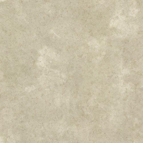 ladium Marble Texture Wallpaper, Olive ()
