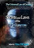 The Universal Law of Creation, Chronicles Book I: Secrets and Laws of the Universe - Revised Edition