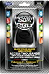 Datel Action Replay Power Saves Pro -...