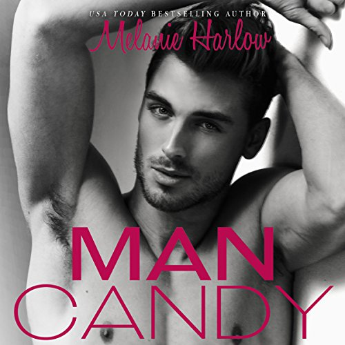 Man Candy - Men Bloomingdale