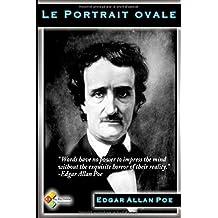 Le Portrait ovale (French Edition)