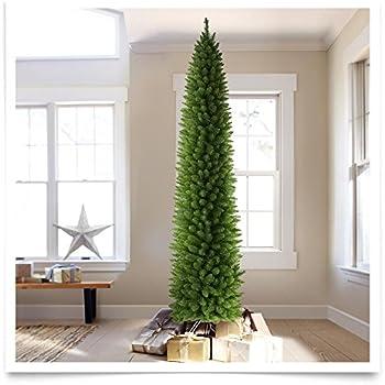 Amazon Com Treetopia No 2 Pencil Artificial Christmas