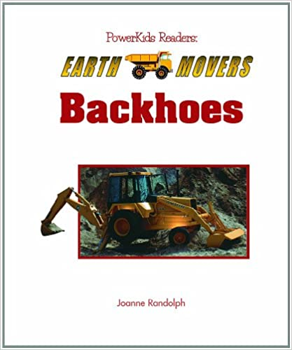 ??LINK?? Backhoes (Powerkids Readers: Earth Movers). segunda Please Before Follow Friday point