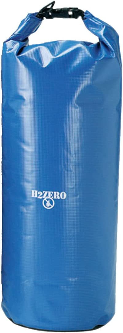 Seattle Sports Omni Dry Bag