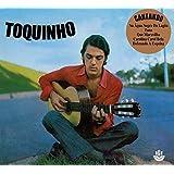 Toquinho - Toquinho 1970 [CD]