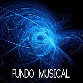 grooves for relaxation fundo musical latino star from the album fundo