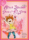 Sarah Elizabeth, Etiquette Princess Publishing Staff and Monica Brandner, 0615505333