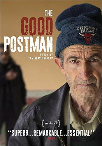 The Good Postman (English Subtitled)