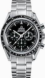 Omega Speedmaster Mens Watch 3570.50.00