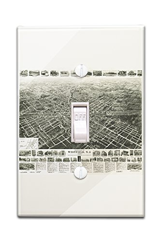 westfield-new-jersey-panoramic-map-light-switchplate-cover