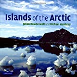 img - for Islands of the Arctic book / textbook / text book