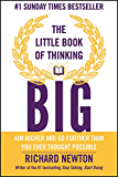 The Little Book of Thinking Big
