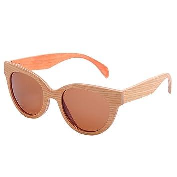 Nuevas gafas de sol Ojos de gato hechos a mano de la ...