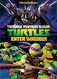 ninja reviews - Teenage Mutant Ninja Turtles: Enter Shredder