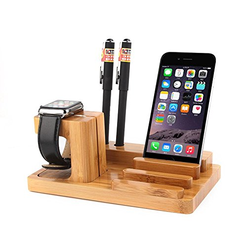 Transportable Iphone Charger - 5