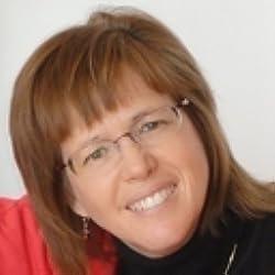 Joanne Kaattari