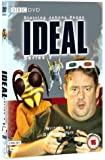 Ideal - Series 3 [DVD]