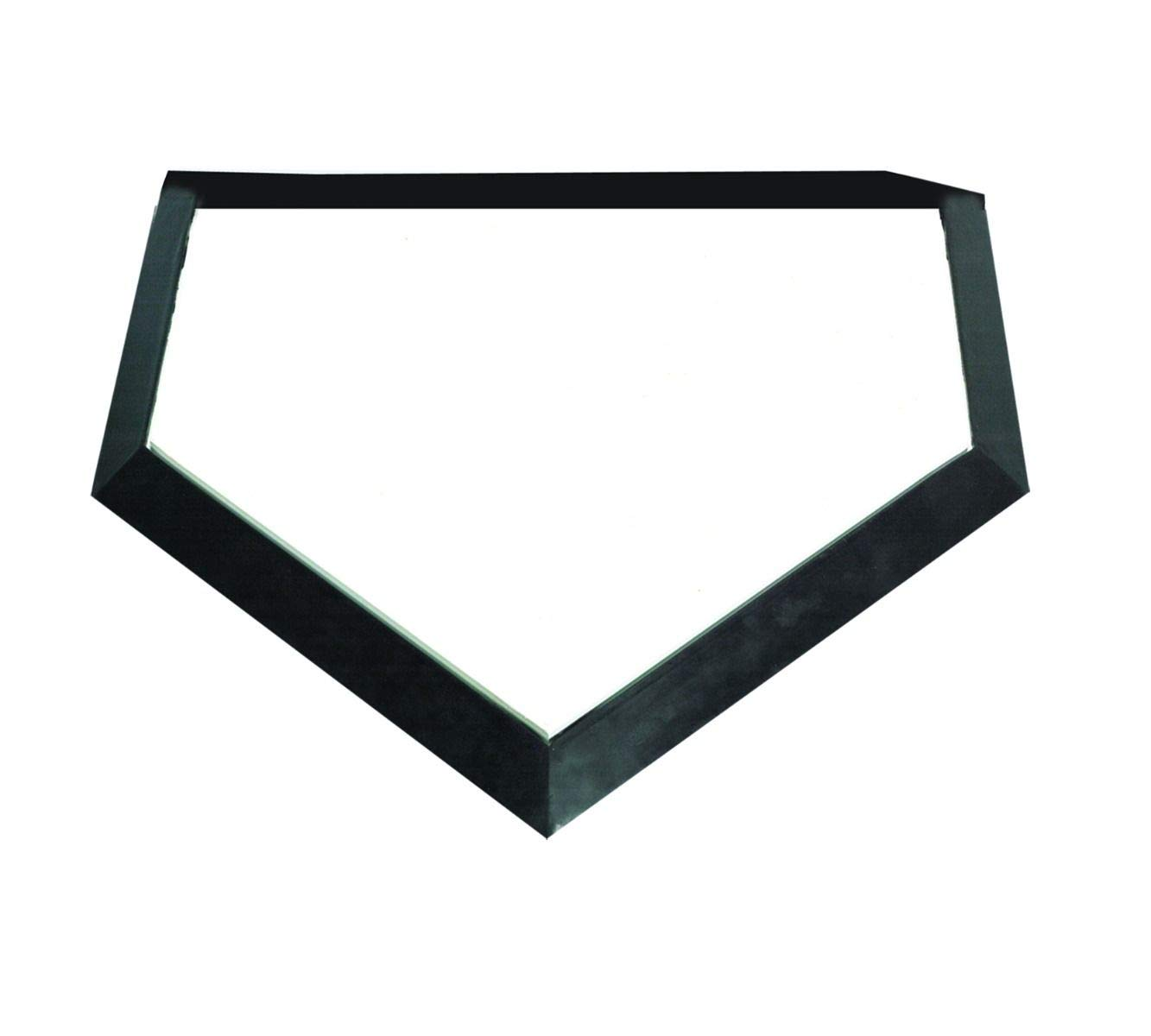 Schutt Hollywood Home Plate by Schutt