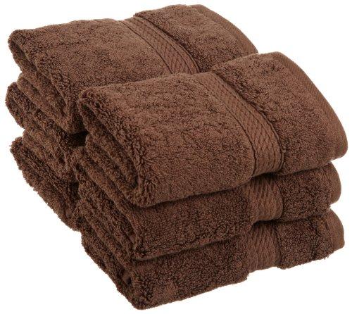 900 gsm towel set - 9