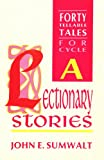 Lectionary Stories, John Sumwalt, 1556734360