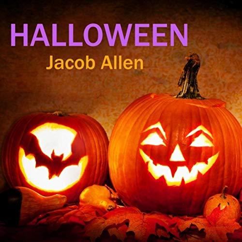 Halloween]()
