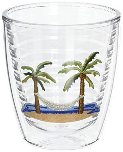 palm tree cookware - 5