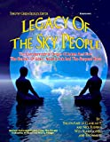Legacy of the Sky People, 8th Earl Of Clancarty and Nick Redfern, 1606111272